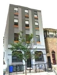 3 Bedrooms, Bushwick Rental in NYC for $2,890 - Photo 2