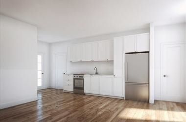 2 Bedrooms, Williamsburg Rental in NYC for $4,199 - Photo 2