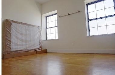 2 Bedrooms, Williamsburg Rental in NYC for $3,899 - Photo 2