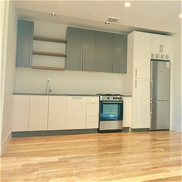 3 Bedrooms, East Williamsburg Rental in NYC for $4,500 - Photo 1