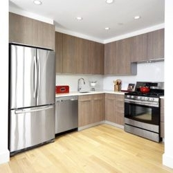 1 Bedroom, Wyandanch Rental in Long Island, NY for $3,146 - Photo 1
