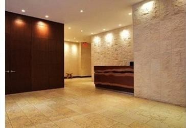 2 Bedrooms, Turtle Bay Rental in NYC for $4,365 - Photo 2