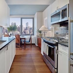 1 Bedroom, Chelsea Rental in NYC for $4,796 - Photo 1