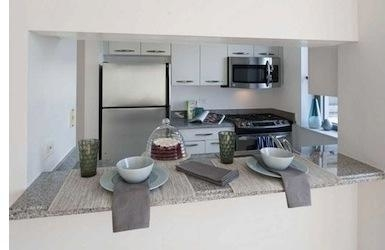 1 Bedroom, Turtle Bay Rental in NYC for $4,175 - Photo 2