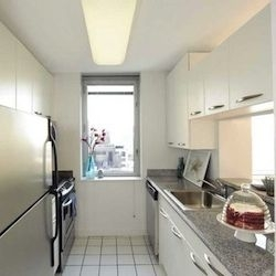 1 Bedroom, Turtle Bay Rental in NYC for $4,175 - Photo 1