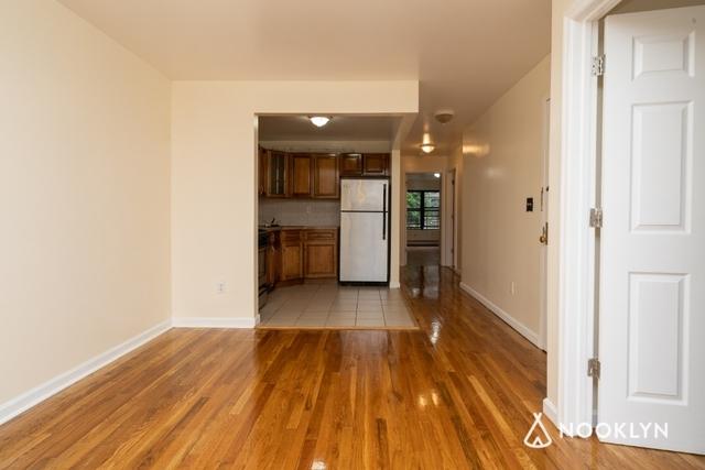 3 Bedrooms, Weeksville Rental in NYC for $2,600 - Photo 2