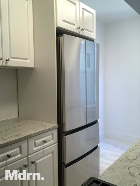 2 Bedrooms, Homecrest Rental in NYC for $2,154 - Photo 1