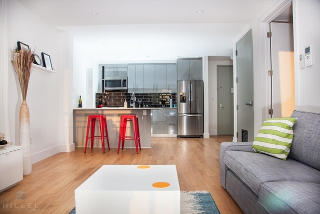 1 Bedroom, Ridgewood Rental in NYC for $2,180 - Photo 2