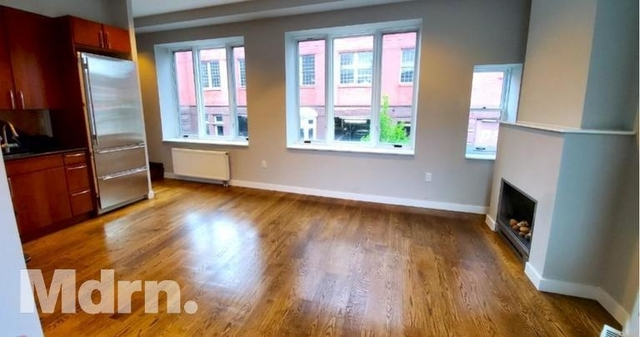 3 Bedrooms, West Village Rental in NYC for $12,829 - Photo 2