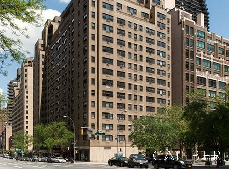 3 Bedrooms, Turtle Bay Rental in NYC for $6,670 - Photo 2
