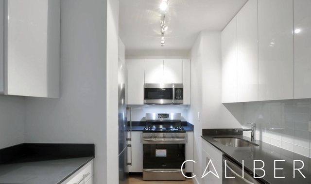 1 Bedroom, Kips Bay Rental in NYC for $3,755 - Photo 2