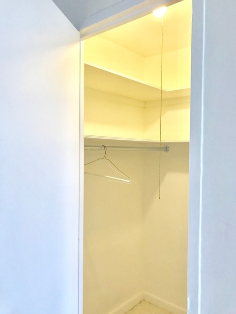 1 Bedroom, Yorkville Rental in NYC for $3,550 - Photo 1