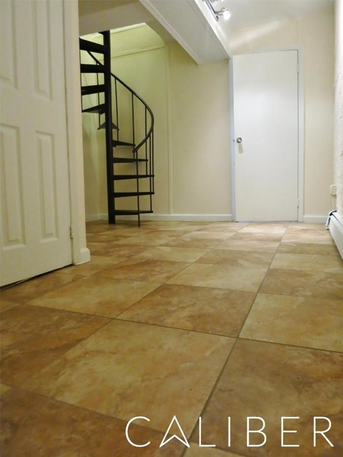 3 Bedrooms, Yorkville Rental in NYC for $3,350 - Photo 1
