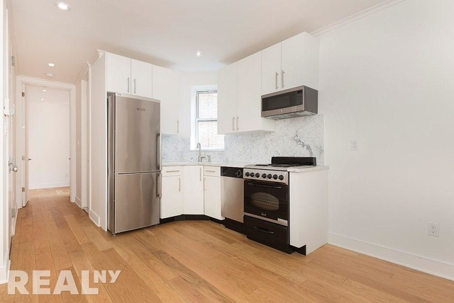 3 Bedrooms, Rose Hill Rental in NYC for $5,050 - Photo 1