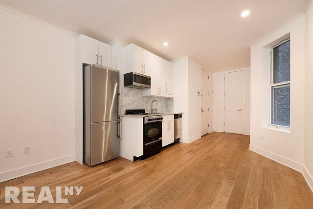 3 Bedrooms, Rose Hill Rental in NYC for $5,050 - Photo 2