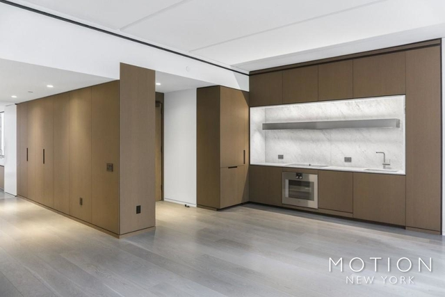 Studio, Turtle Bay Rental in NYC for $3,225 - Photo 2