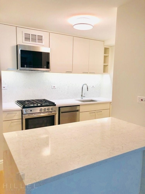 Studio, Manhattan Valley Rental in NYC for $2,827 - Photo 2