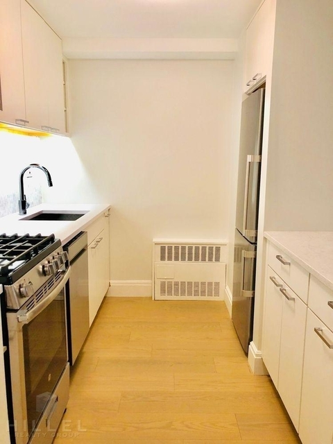 Studio, Manhattan Valley Rental in NYC for $2,827 - Photo 1