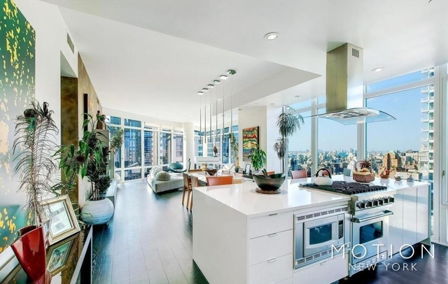 2 Bedrooms, Turtle Bay Rental in NYC for $4,710 - Photo 1