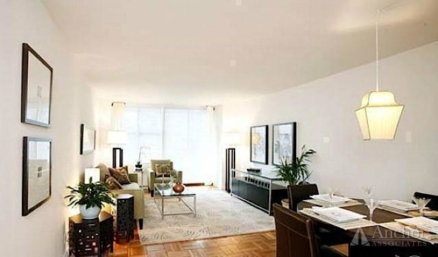 1 Bedroom, Yorkville Rental in NYC for $4,795 - Photo 1