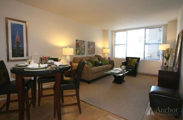 1 Bedroom, Upper East Side Rental in NYC for $3,495 - Photo 1