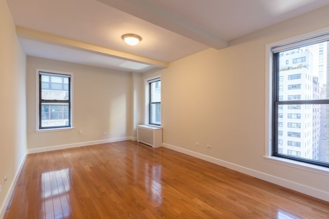 1 Bedroom, Sutton Place Rental in NYC for $3,980 - Photo 1