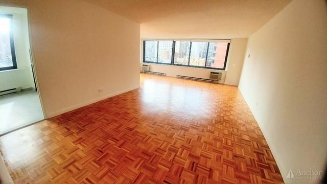 2 Bedrooms, Kips Bay Rental in NYC for $6,395 - Photo 1