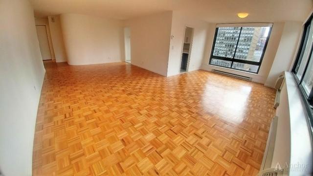 2 Bedrooms, Kips Bay Rental in NYC for $6,395 - Photo 2