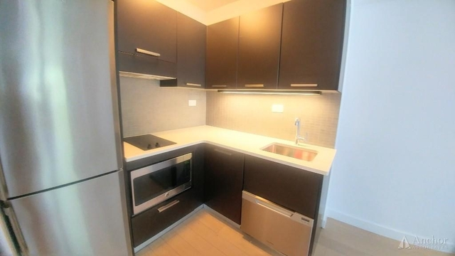 Studio, Murray Hill Rental in NYC for $2,793 - Photo 2