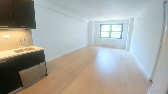 Studio, Murray Hill Rental in NYC for $2,793 - Photo 1