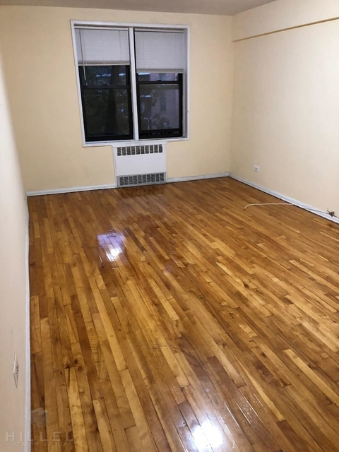 2 Bedrooms, Jackson Heights Rental in NYC for $2,116 - Photo 1
