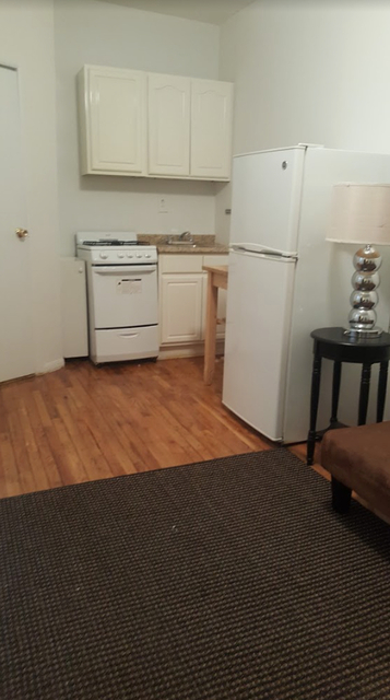 1 Bedroom, Lincoln Square Rental in NYC for $2,300 - Photo 1