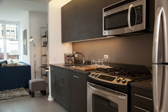 Studio, Murray Hill Rental in NYC for $3,678 - Photo 2