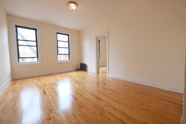 3 Bedrooms, Washington Heights Rental in NYC for $3,150 - Photo 1