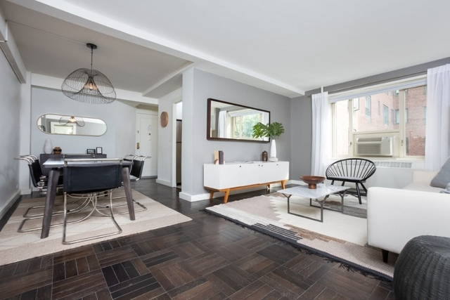 2 Bedrooms, Stuyvesant Town - Peter Cooper Village Rental in NYC for $3,699 - Photo 1