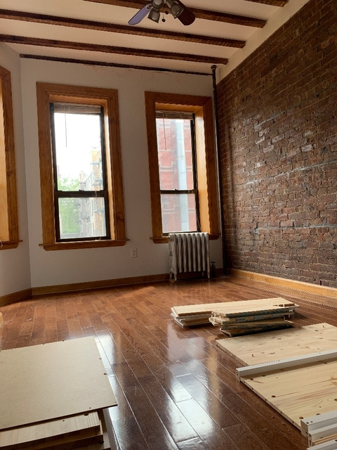 3 Bedrooms, East Harlem Rental in NYC for $3,100 - Photo 1