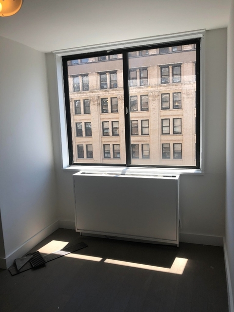 Studio, Greenwich Village Rental in NYC for $4,050 - Photo 2