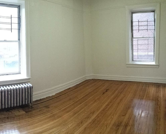 1 Bedroom, Prospect Lefferts Gardens Rental in NYC for $1,849 - Photo 1