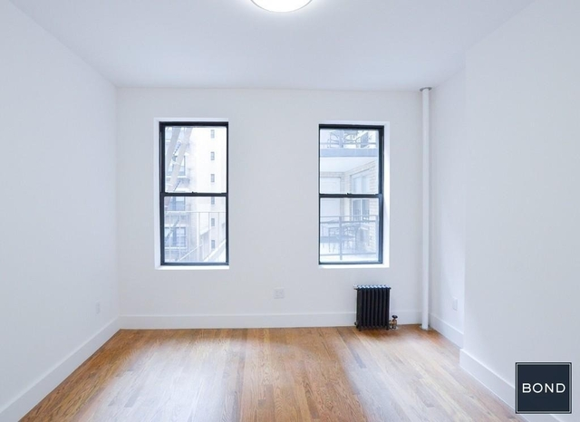 1 Bedroom, Upper West Side Rental in NYC for $2,600 - Photo 2