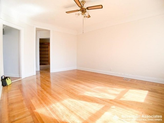 2 Bedrooms, Washington Heights Rental in NYC for $2,210 - Photo 2