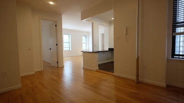 3 Bedrooms, Washington Heights Rental in NYC for $3,100 - Photo 2
