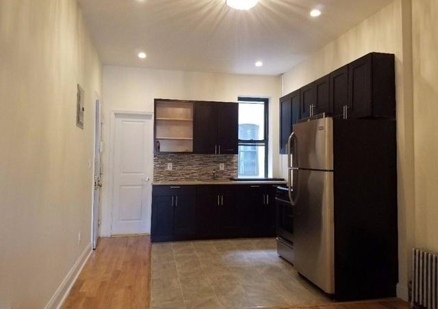 1 Bedroom, Prospect Lefferts Gardens Rental in NYC for $1,995 - Photo 1
