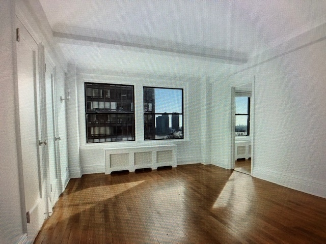 Studio, Turtle Bay Rental in NYC for $3,000 - Photo 2