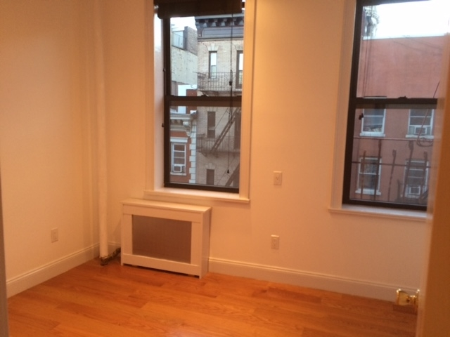 1 Bedroom, Little Italy Rental in NYC for $2,895 - Photo 2