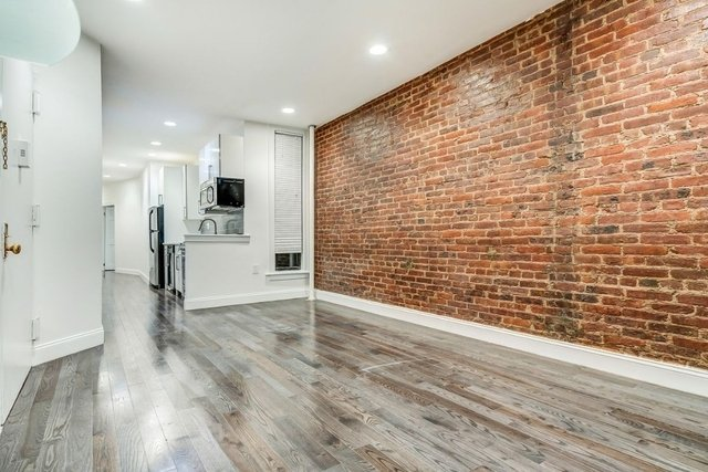3 Bedrooms, Yorkville Rental in NYC for $4,795 - Photo 1