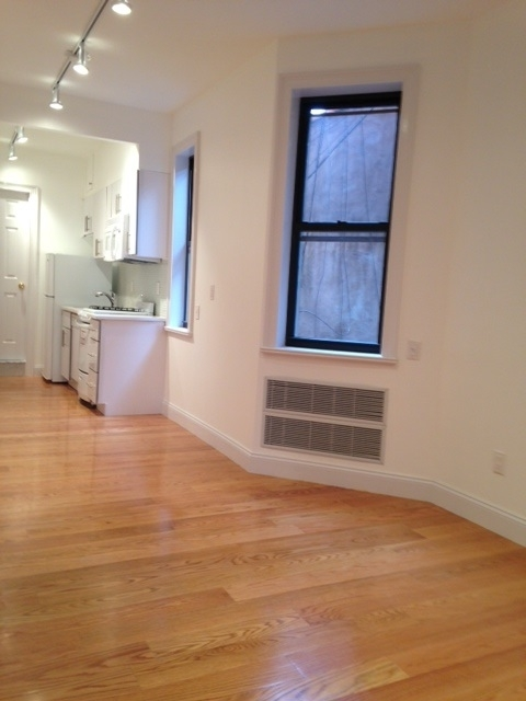 1 Bedroom, Little Italy Rental in NYC for $2,895 - Photo 1