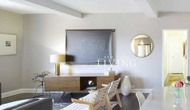 3 Bedrooms, Stuyvesant Town - Peter Cooper Village Rental in NYC for $5,703 - Photo 2