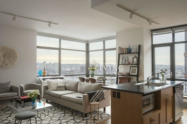 2 Bedrooms, Boerum Hill Rental in NYC for $5,215 - Photo 1