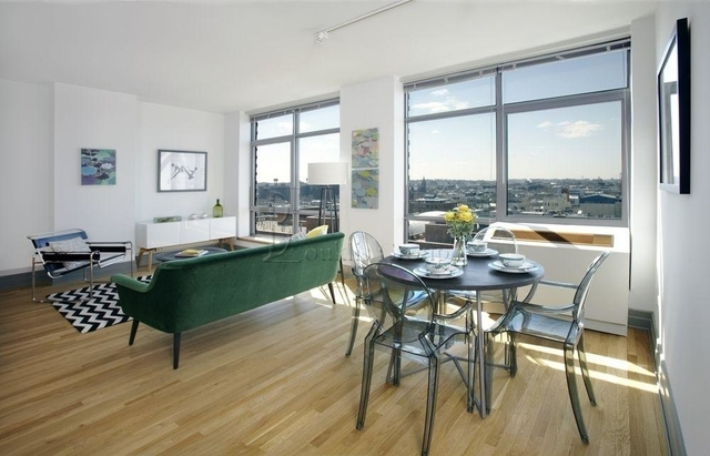 1 Bedroom, Financial District Rental in NYC for $4,080 - Photo 1