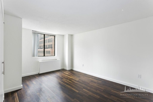 2 Bedrooms, Rose Hill Rental in NYC for $5,750 - Photo 2